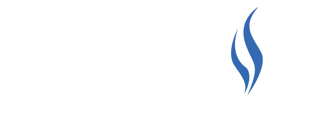 Milwaukee E-Cig & Vapor Accessories