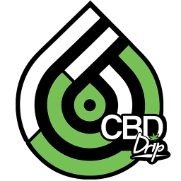 cbd-drip-logo-v6
